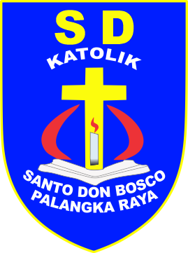 SDK Santo Don Bosco Palangkaraya